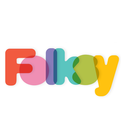 Folksy Coupons 2016 and Promo Codes