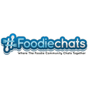 #Foodiechats Coupons 2016 and Promo Codes