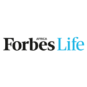ForbesLife Coupons 2016 and Promo Codes