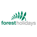 Forest Holidays Coupons 2016 and Promo Codes