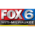 FOX6 News Coupons 2016 and Promo Codes