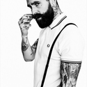 Fred Perry Men's Traditional Collections Coupons 2016 and Promo Codes
