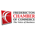 Fredericton Chamber Coupons 2016 and Promo Codes