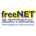 FreeNET Electrical Coupons 2016 and Promo Codes