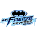 Freeze Coupons 2016 and Promo Codes