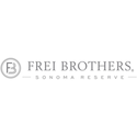 Frei Brothers Reserve Coupons 2016 and Promo Codes