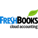 FreshBooks Coupons 2016 and Promo Codes