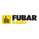 FUBAR Radio Coupons 2016 and Promo Codes