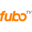FuboTV Coupons 2016 and Promo Codes
