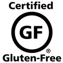 G F Products Coupons 2016 and Promo Codes