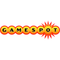 GameSpot Coupons 2016 and Promo Codes