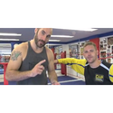 Gary Spike OSullivan Coupons 2016 and Promo Codes