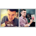 Gary Vaynerchuk Coupons 2016 and Promo Codes