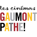 Gaumont Pathé Coupons 2016 and Promo Codes