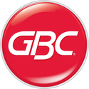 GBC Coupons 2016 and Promo Codes