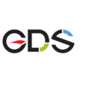Gds.it Coupons 2016 and Promo Codes