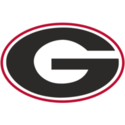 Georgia Basketball Coupons 2016 and Promo Codes