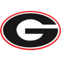 Georgia Bulldogs Coupons 2016 and Promo Codes