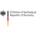 German Embassy Coupons 2016 and Promo Codes