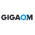 Gigaom Coupons 2016 and Promo Codes