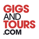 Gigs and Tours Coupons 2016 and Promo Codes