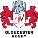 Gloucester Rugby Coupons 2016 and Promo Codes
