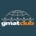 GMAT Club Community Coupons 2016 and Promo Codes