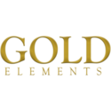 Gold Elements Coupons 2016 and Promo Codes