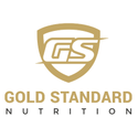 Gold Standard Nutrition  Coupons 2016 and Promo Codes