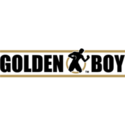 GoldenBoyPromotions Coupons 2016 and Promo Codes