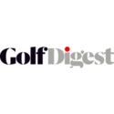 Golf Digest Coupons 2016 and Promo Codes