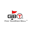 GolfBallSelector.com Coupons 2016 and Promo Codes