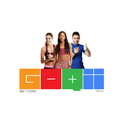 GOQii Life Coupons 2016 and Promo Codes