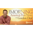 Gordon Deal Coupons 2016 and Promo Codes