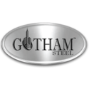 Gotham Steel Coupons 2016 and Promo Codes