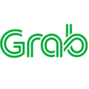 Grab Indonesia Coupons 2016 and Promo Codes