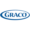 Graco Coupons 2016 and Promo Codes