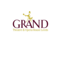 Grand Theatre Coupons 2016 and Promo Codes
