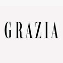 Grazia UK Coupons 2016 and Promo Codes
