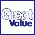 Great Value Coupons 2016 and Promo Codes