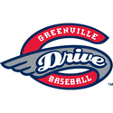 Greenville Drive Coupons 2016 and Promo Codes