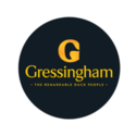 Gressingham Duck Coupons 2016 and Promo Codes