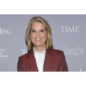 Greta Van Susteren Coupons 2016 and Promo Codes