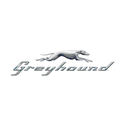 Greyhound Bus Coupons 2016 and Promo Codes