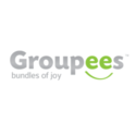 Groupees Coupons 2016 and Promo Codes