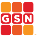 GSN Coupons 2016 and Promo Codes