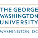 GW University Coupons 2016 and Promo Codes