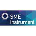 H2020 SME Instrument Coupons 2016 and Promo Codes