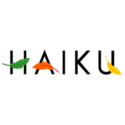 Haiku Coupons 2016 and Promo Codes