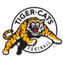 Hamilton Tiger-Cats Coupons 2016 and Promo Codes